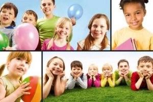 inteligencia emocional, emociones niños, emociones infantiles