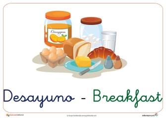desayunos 14
