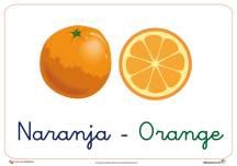 frutas 6