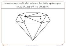 figuras geometricas para colorear 05