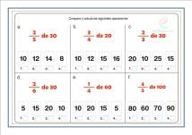 Fracciones 06