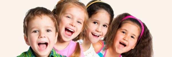 autonomia persona, niños responsables