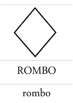 formas geométricas 08