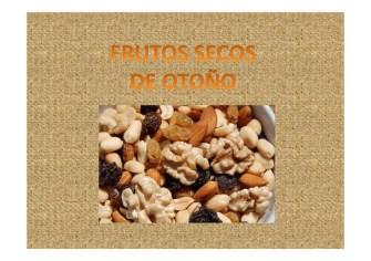 frutos secos y frutas de otoño_002