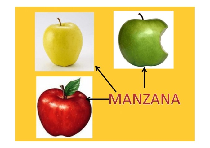 frutos secos y frutas de otoño_020