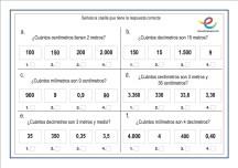 numeros y medidas 06