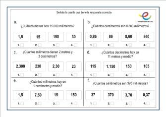 numeros y medidas 07