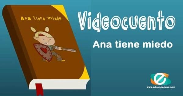 videocuento