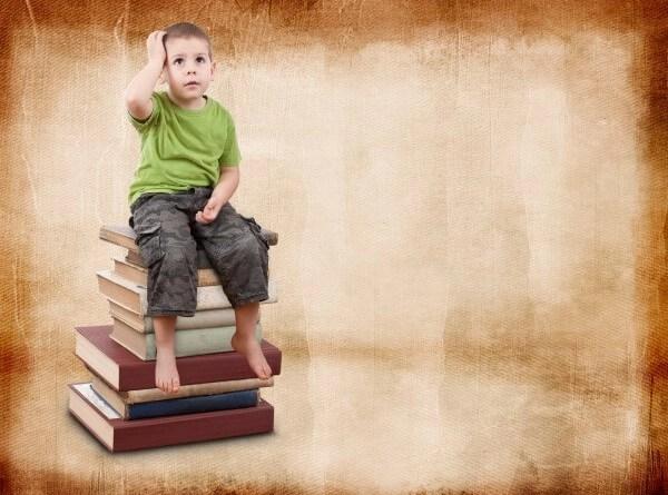 lecturas de comprensión lectora