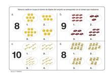 ejercicios de matemáticas 02