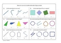 ejercicios de matemáticas 07