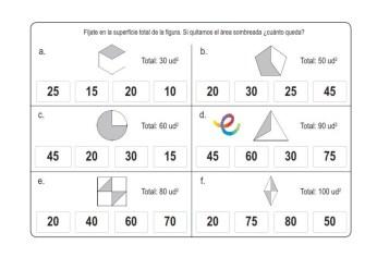 ejercicios de matemáticas 08