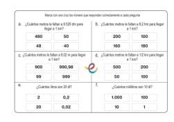 ejercicios de matemáticas 22