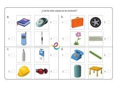 ejercicios de matemáticas 23