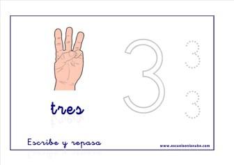 matematicas14
