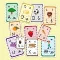 tarjetas del abecedario jpg