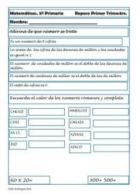 mates1 primaria 5_003
