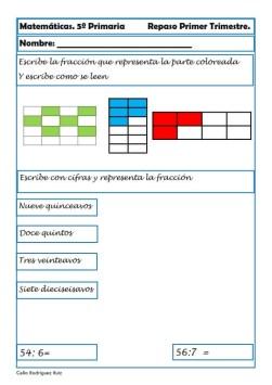 mates1 primaria 5_026