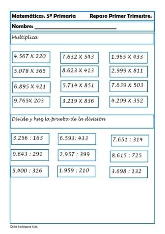 mates1 primaria 5_028