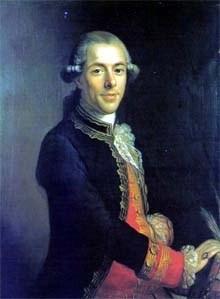 Tomás Iriarte