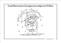 el tiempo y la lluvia 07