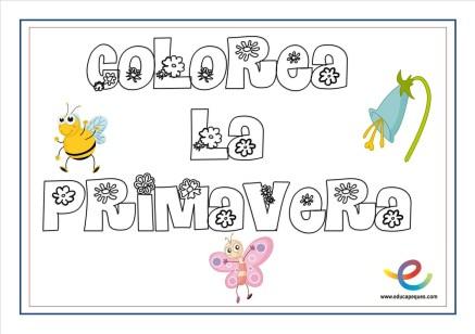 Primavera 00