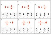 fracciones 14