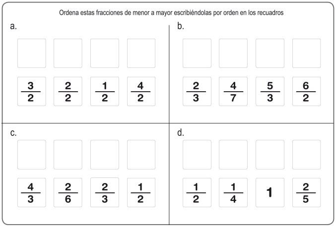 fracciones 19