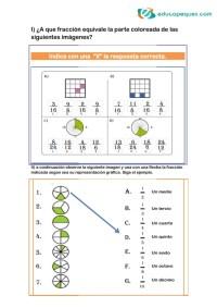 fracciones_005
