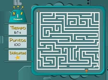 Juegos Educativos 10 Anos Dibujos De Extraterrestres