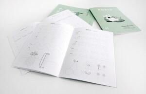 rubio-cuadernos-escritura