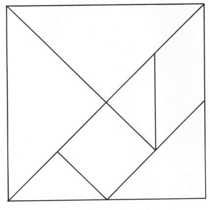 tangram01