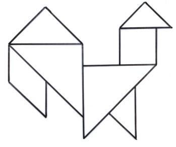 tangram03