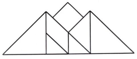 tangram05