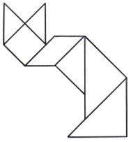 tangram07