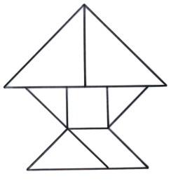 tangram14