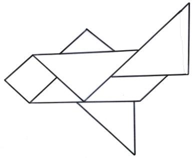 tangram16