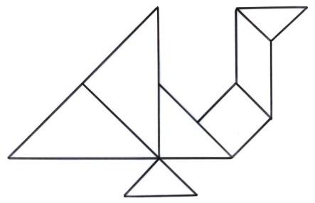tangram18