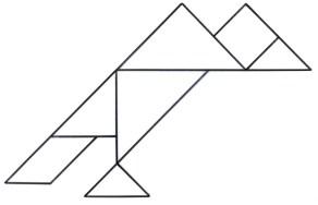 tangram19