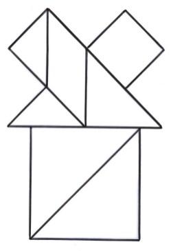 tangram25