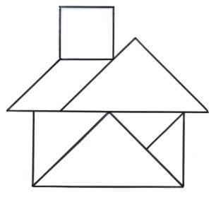 tangram26