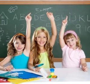 clases participativas y entretenidas