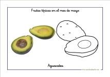 frutas_mayo01