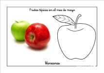 frutas_mayo06