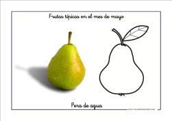 frutas_mayo10