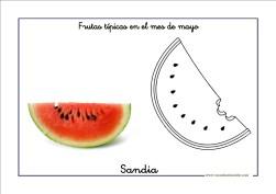 frutas_mayo12