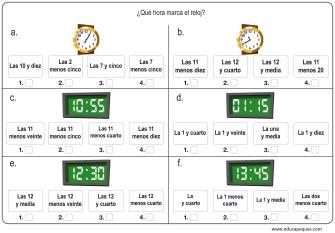 la hora relojes digitales 03