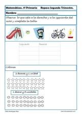matemáticas segundo primaria 03