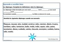 ortografia acentos primaria_008