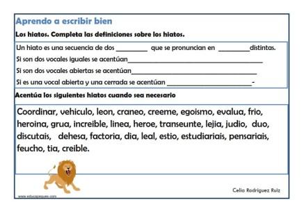 ortografia acentos primaria_009